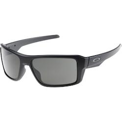 Sonnenbrille ´Double Edge´