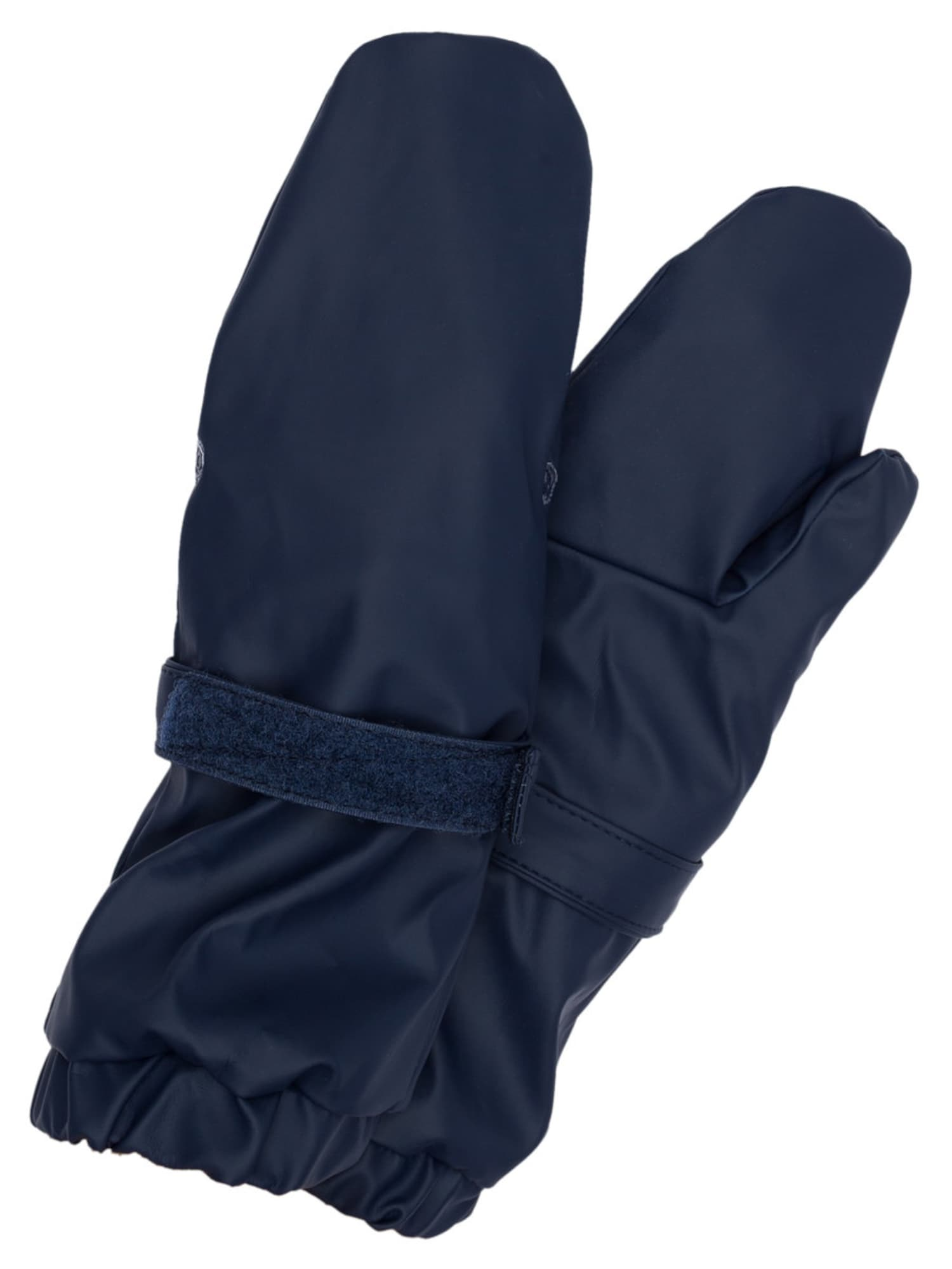 NAME IT, Jongens Handschoenen, blauw