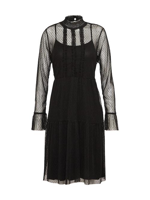 Kleid ´Melle´