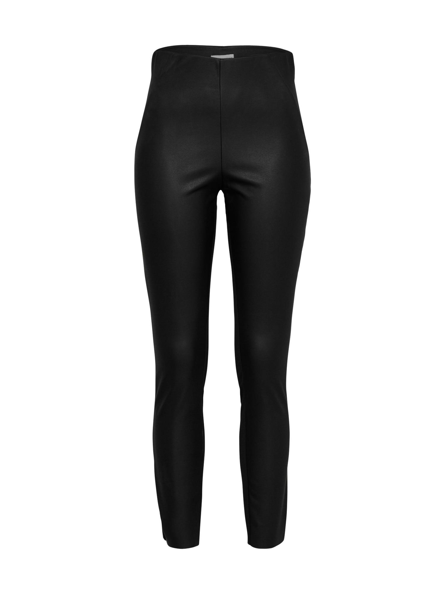 Kalhoty Drop 08 černá GREYSTONE
