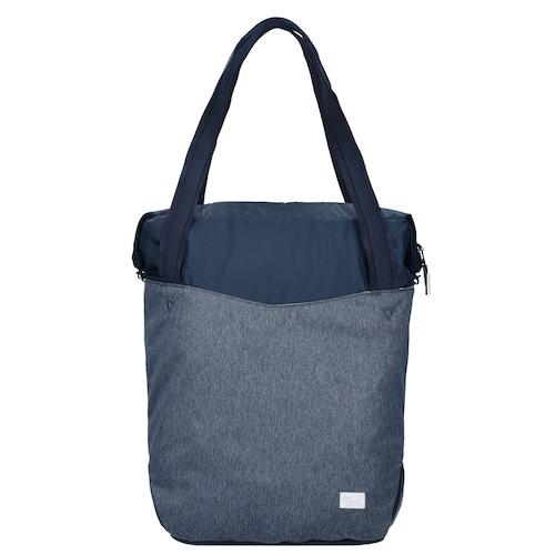 Daypacks & Bags Wool Tech Tote Shopper Tasche 32 cm