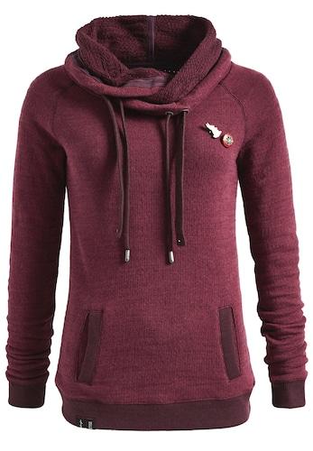 Sweatshirt ´ALVA´