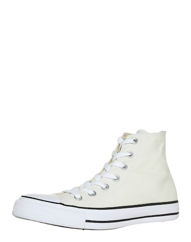 High Sneaker 'CTAS'
