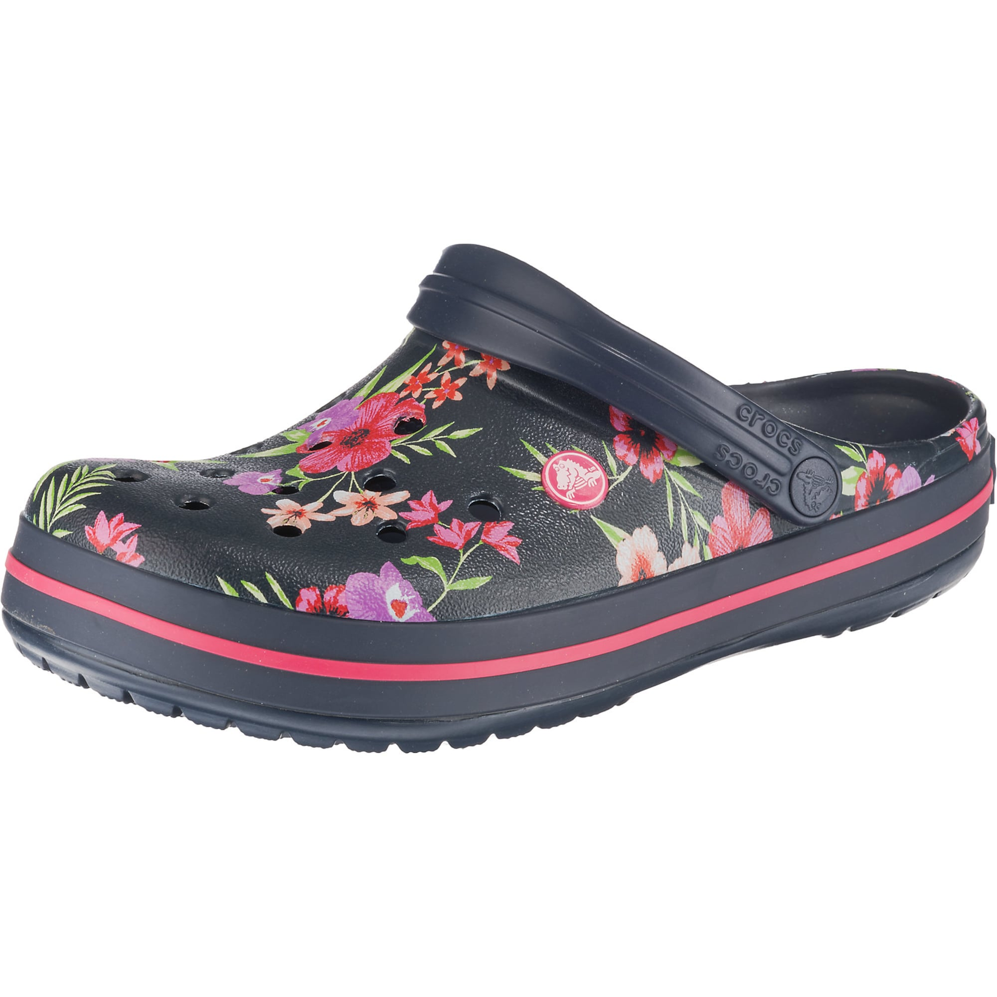 Clogs | Schuhe > Clogs & Pantoletten > Clogs | Crocs