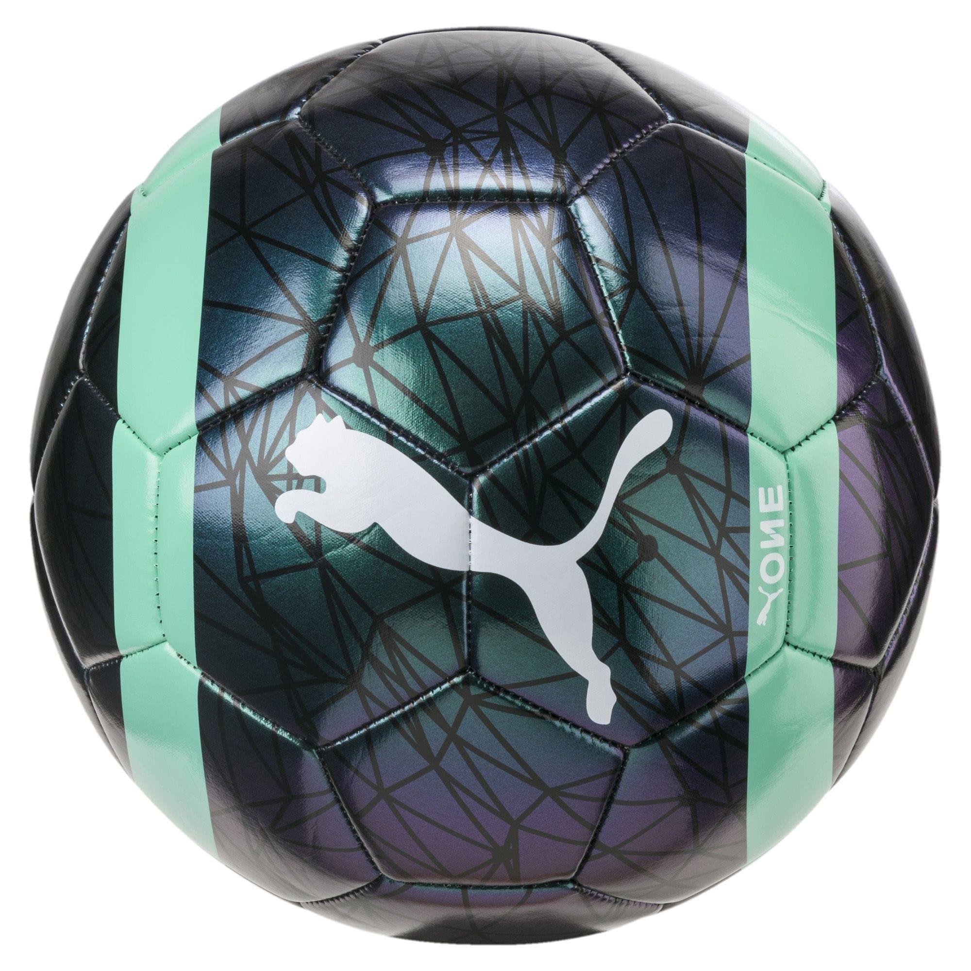 ´Chrome´ Fußball
