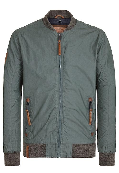 Jacket ´Der Bumser´