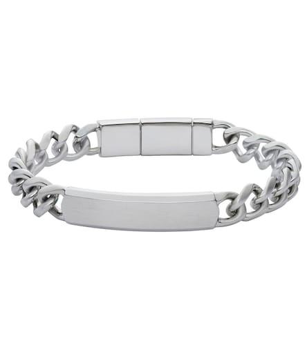 Armband, »JF02217040«