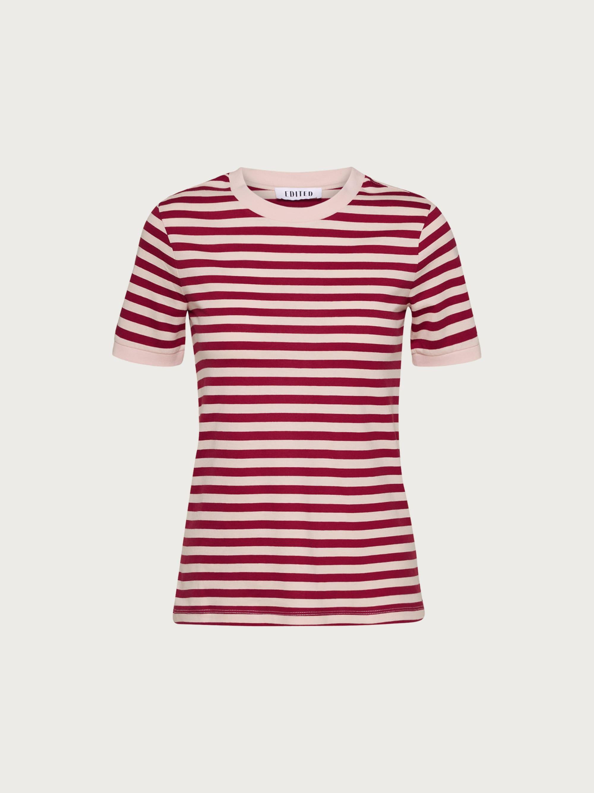 Shirt 'Leonie'