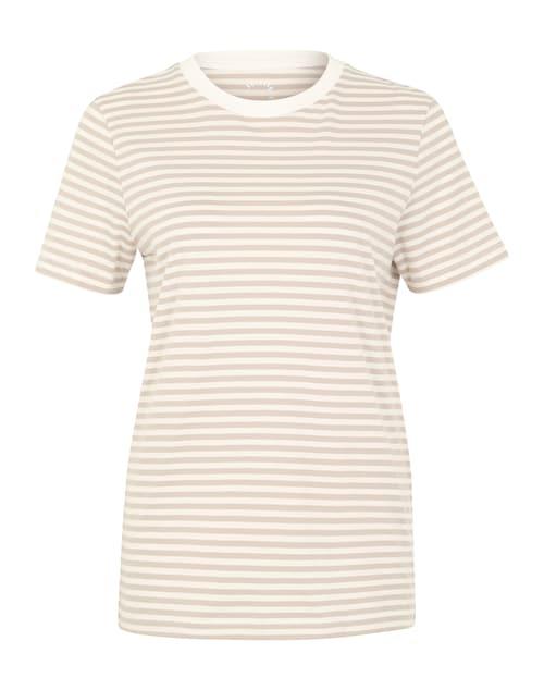 T-Shirt ´SFMY PERFECT TEE´