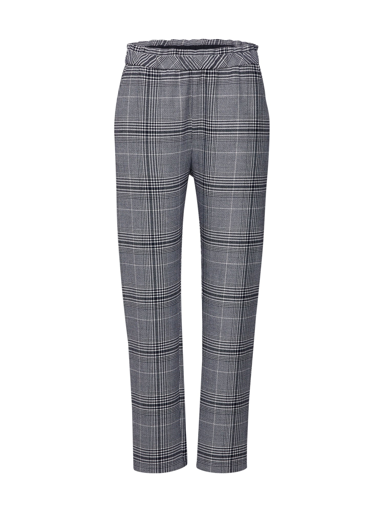 Kalhoty Saluido3 šedá BOSS