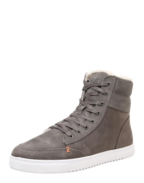 Sneaker high ´Millennium´