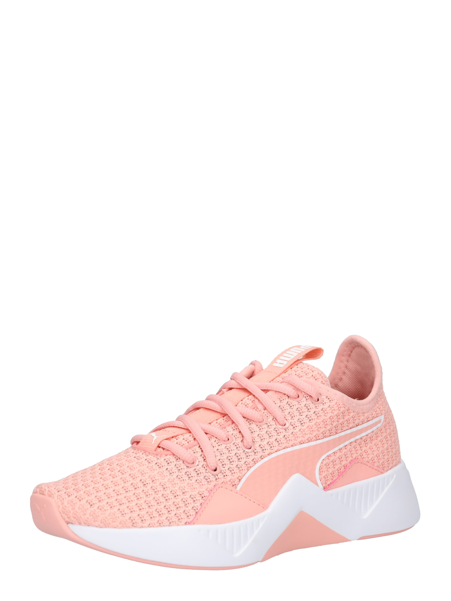 Sportovní boty Incite FS Wns starorůžová bílá PUMA