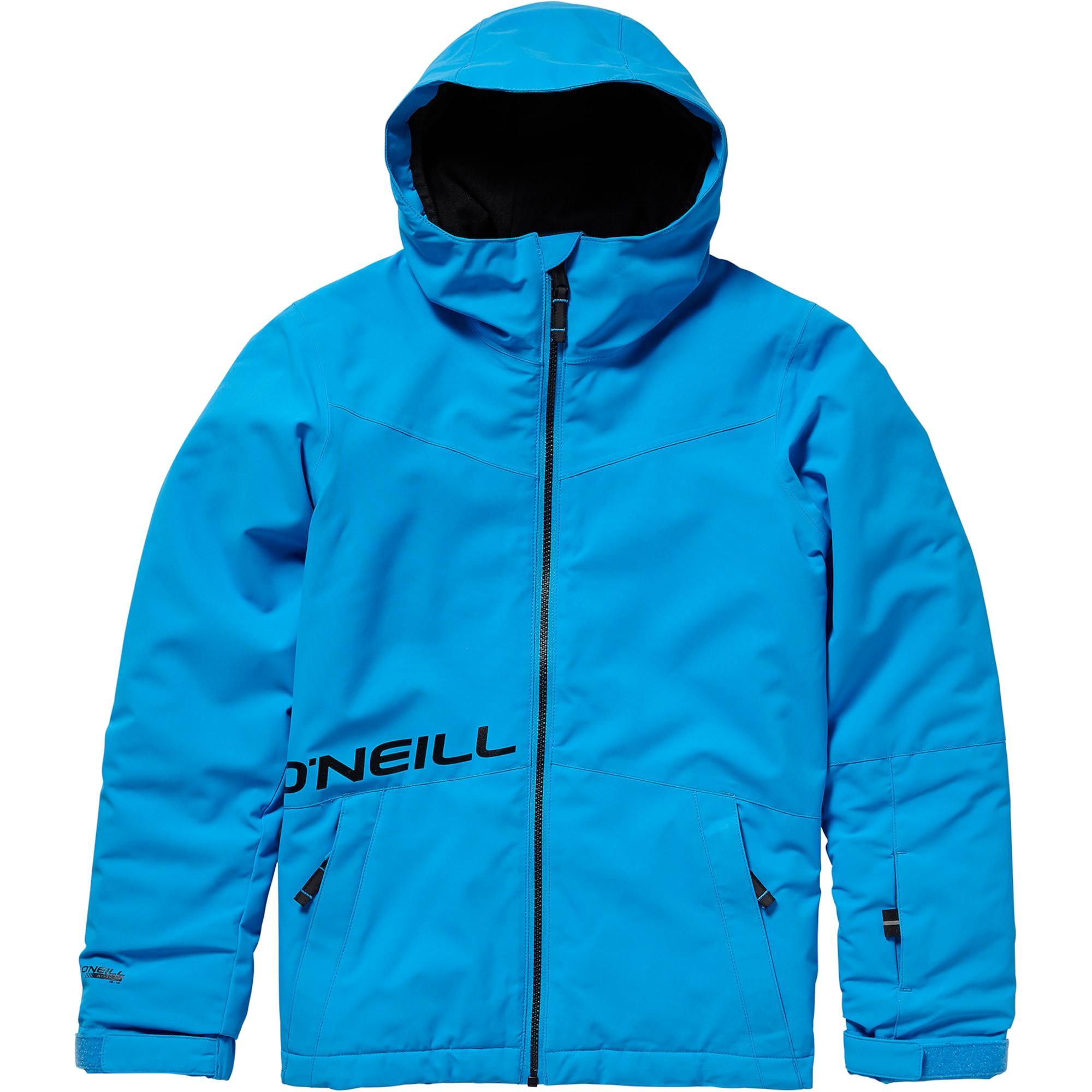 ONEILL Sportovní bunda PB STATEMENT JACKET modrá O'NEILL