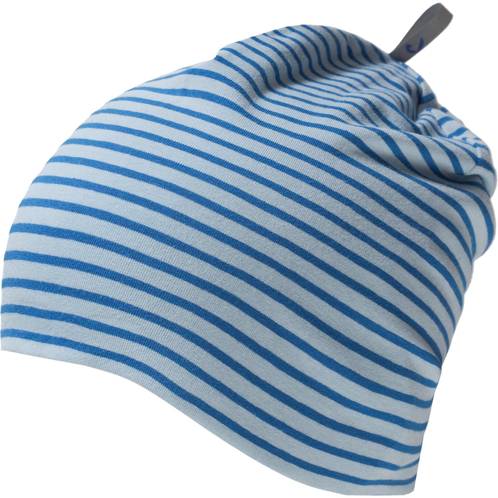FINKID Jerseymütze HITTI für Jungen