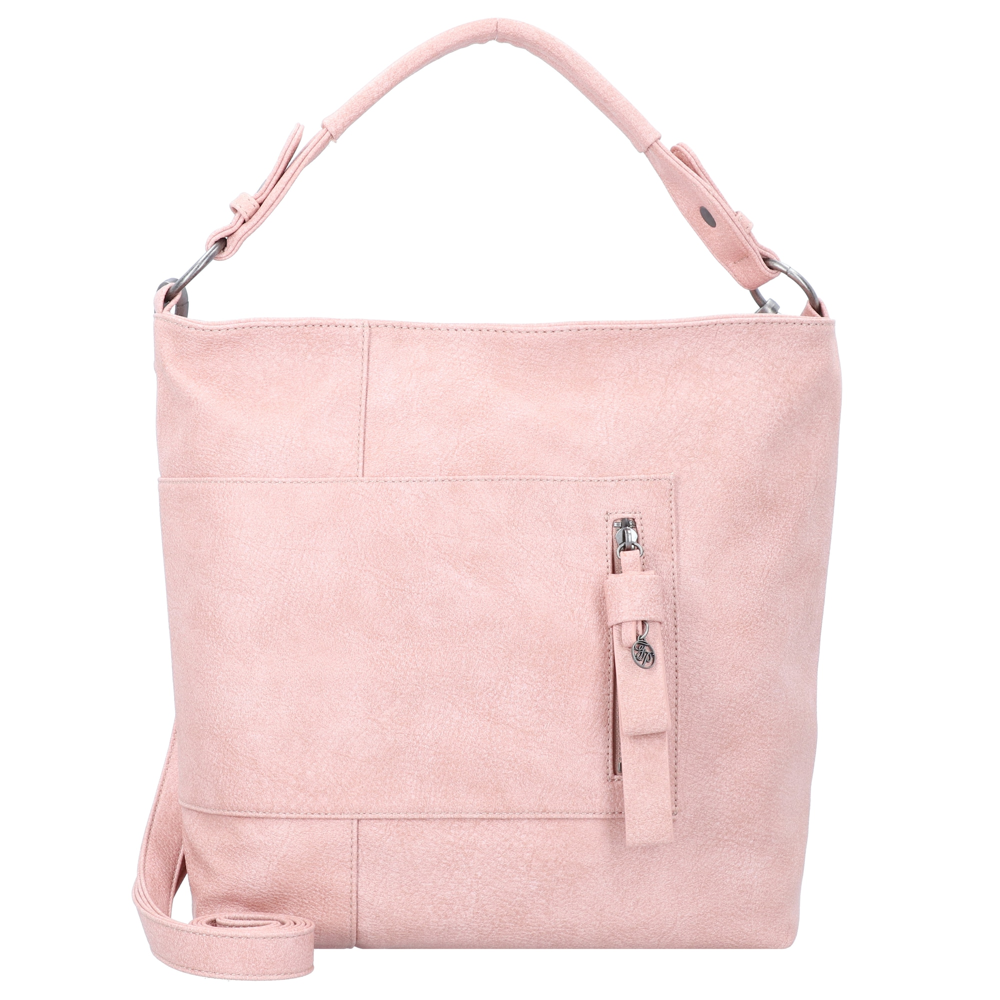 Schultertasche 'Felton' | Taschen > Handtaschen > Schultertaschen | Fritzi Aus Preußen