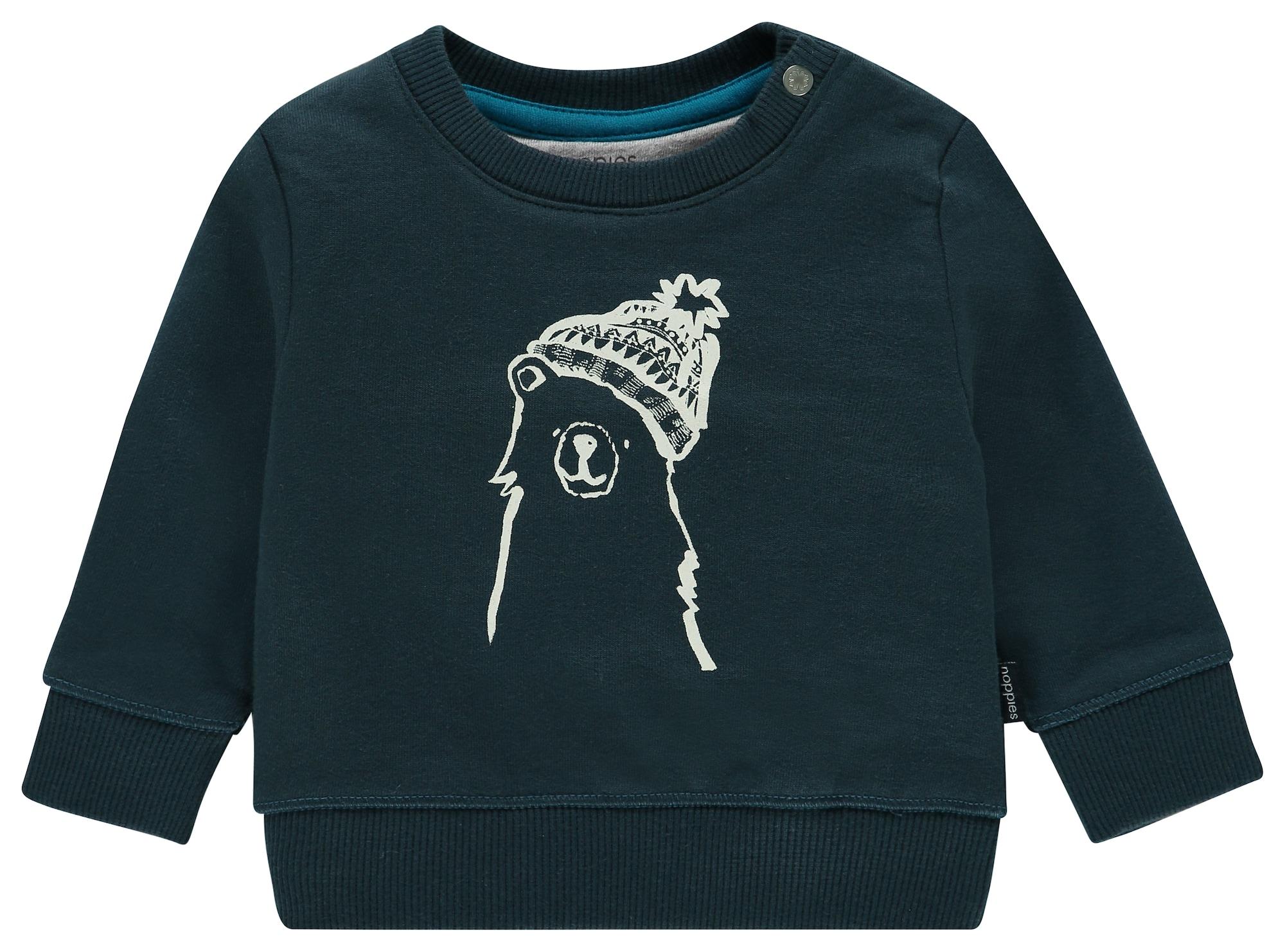 Sweater 'Affton'