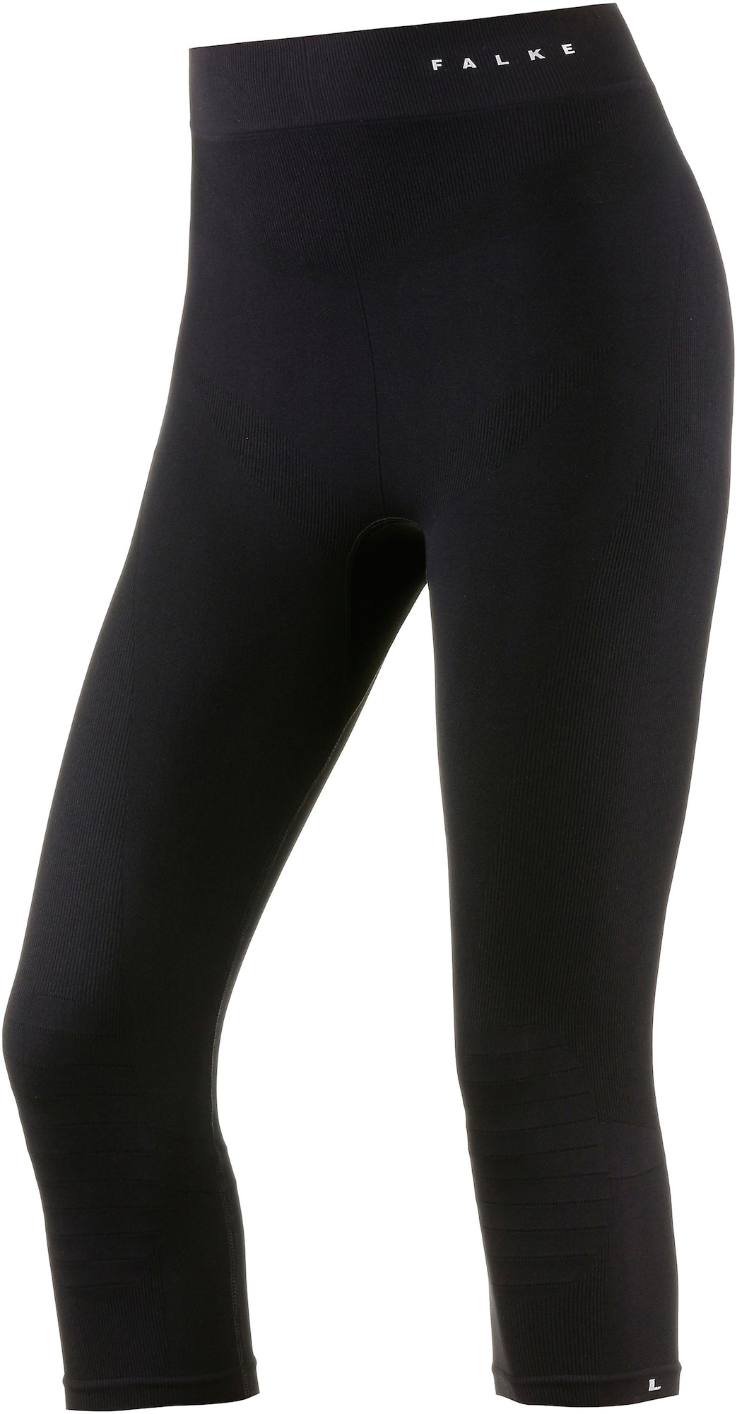 Funktionsunterhose Damen   Sportbekleidung > Funktionswäsche > Thermoleggings   Falke