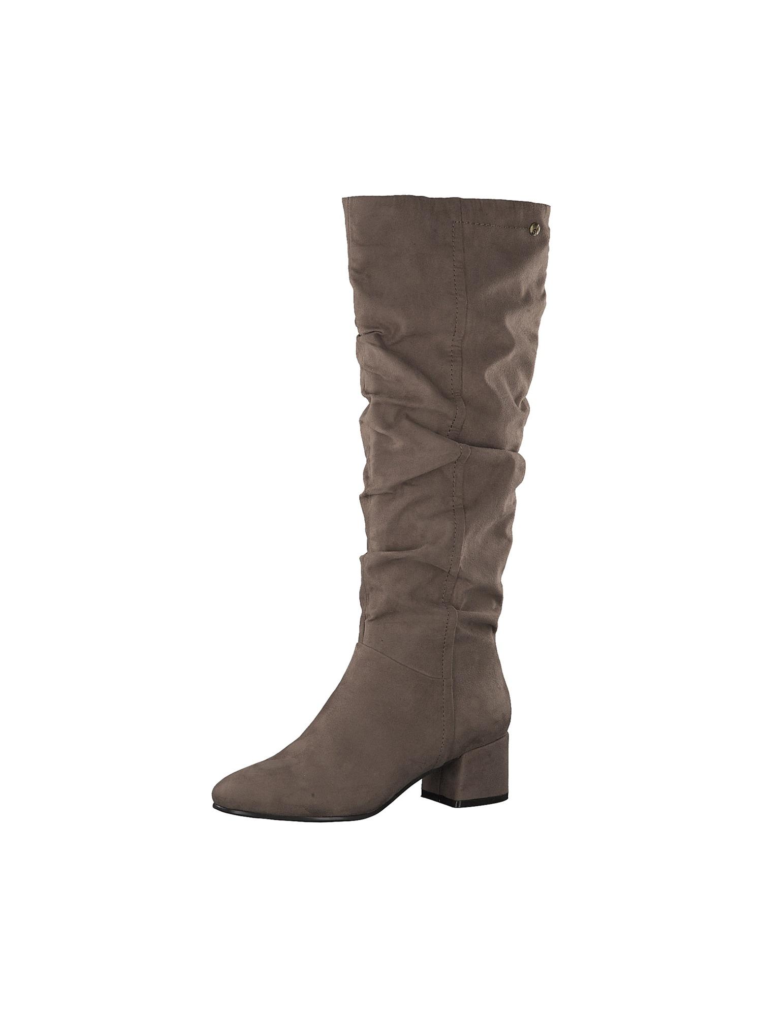 Stiefel | Schuhe > Stiefel > Sonstige Stiefel | S.Oliver
