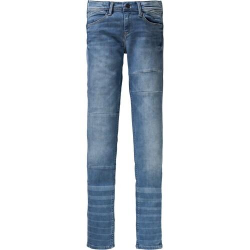 Pepe Jeans ´LEAF´ für Mädchen Sale Angebote