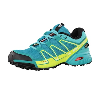 SALOMON Trail Running Schuhe ´Speedcross Vario GTX 390545´