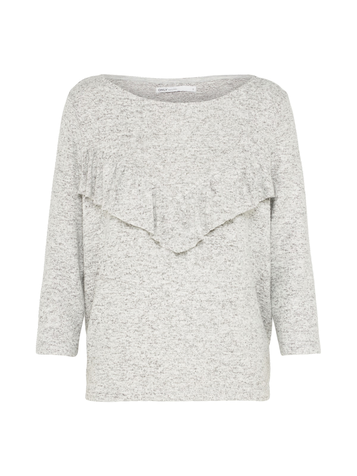 ONLY Pullover ´Maye´
