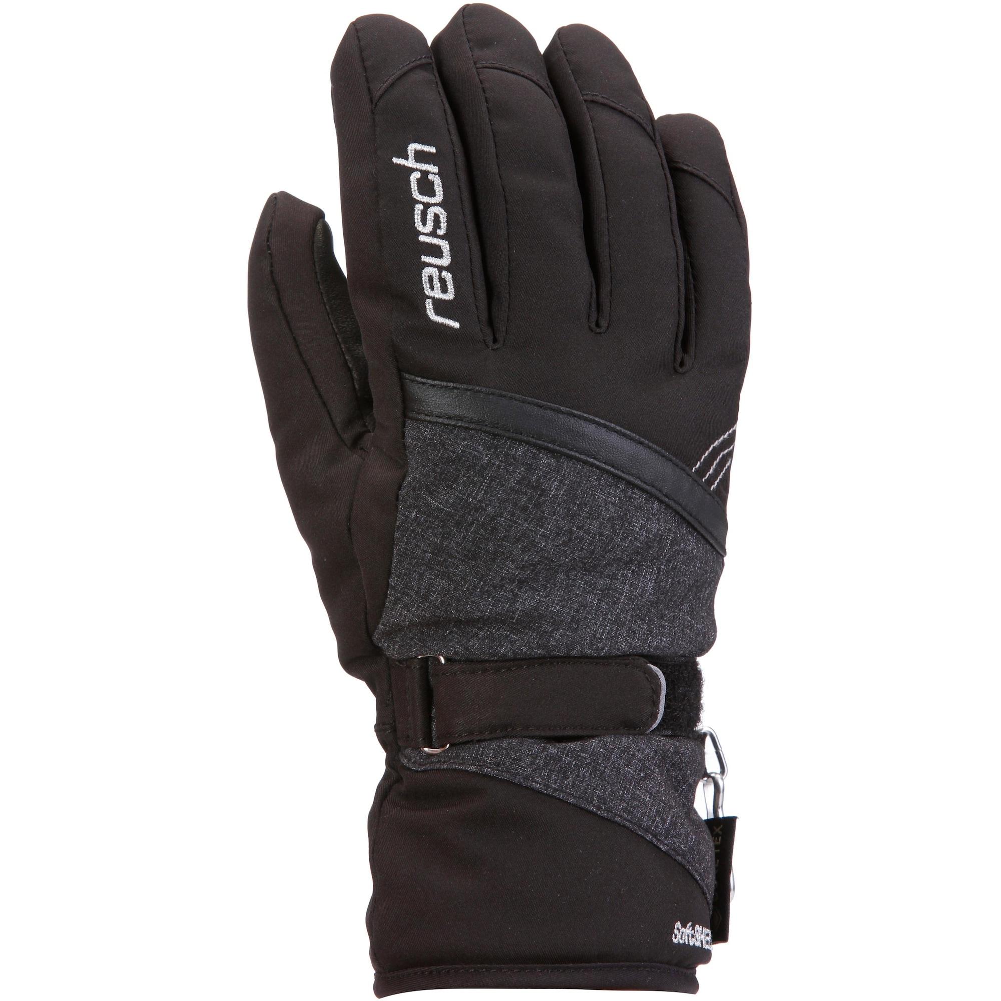 Skihandschuhe 'Alexa'   Accessoires > Handschuhe   REUSCH