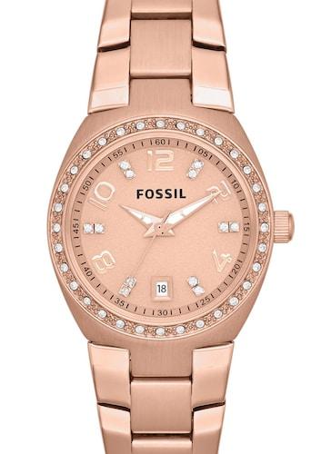 Armbanduhr »SERENA«