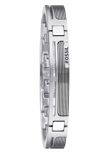 """Armband """"JF84476"""