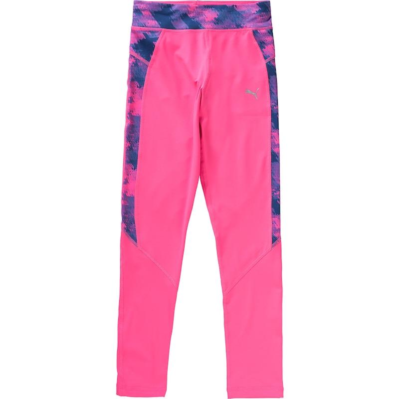 PUMA Sporthose für Mädchen