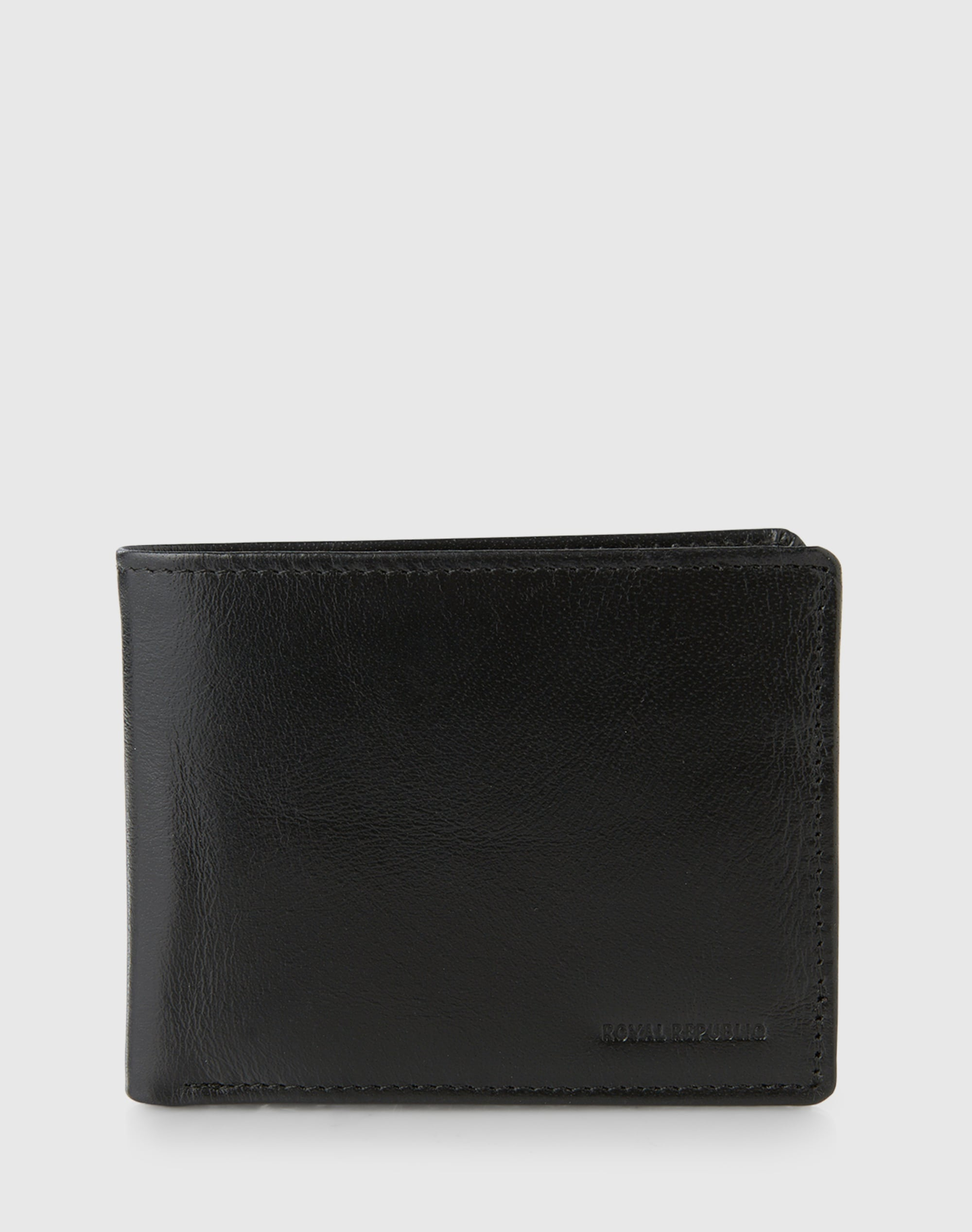 Portemonnee 'City wallet'