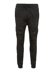 Tapered Fit Hose ´Bono´