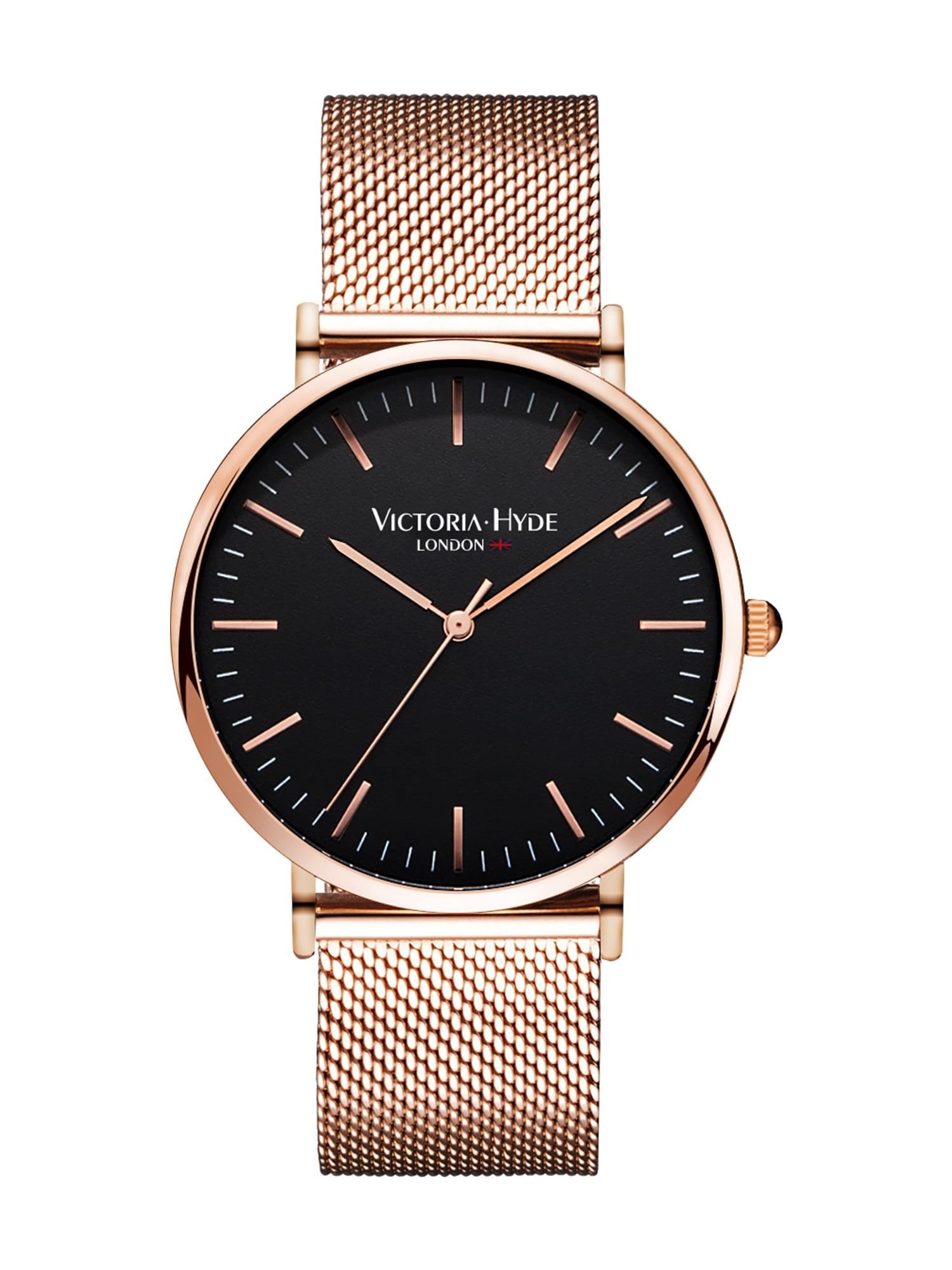 Armbanduhr | Uhren > Sonstige Armbanduhren | Victoria Hyde