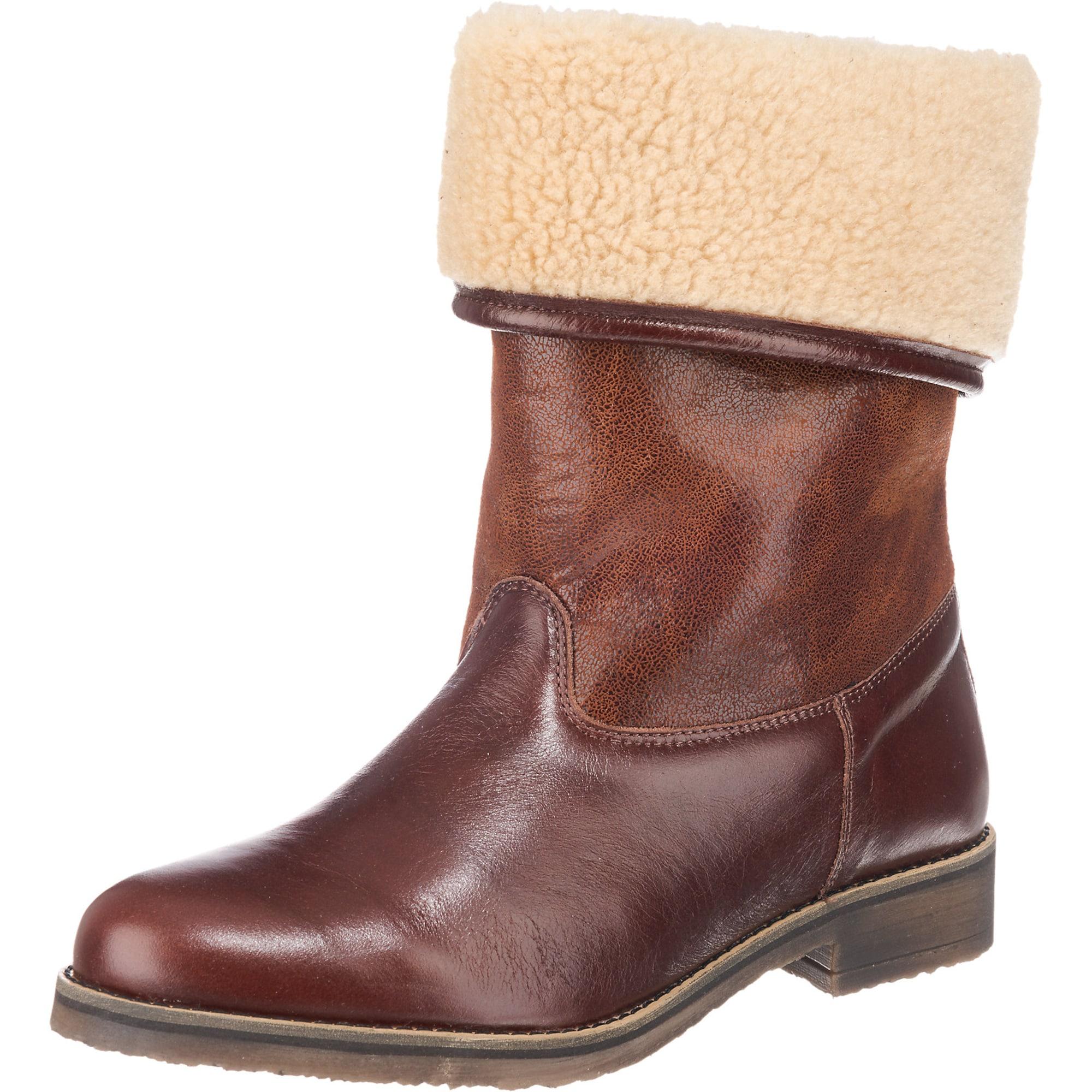 Winterstiefel   Schuhe > Stiefel > Winterstiefel   KMB