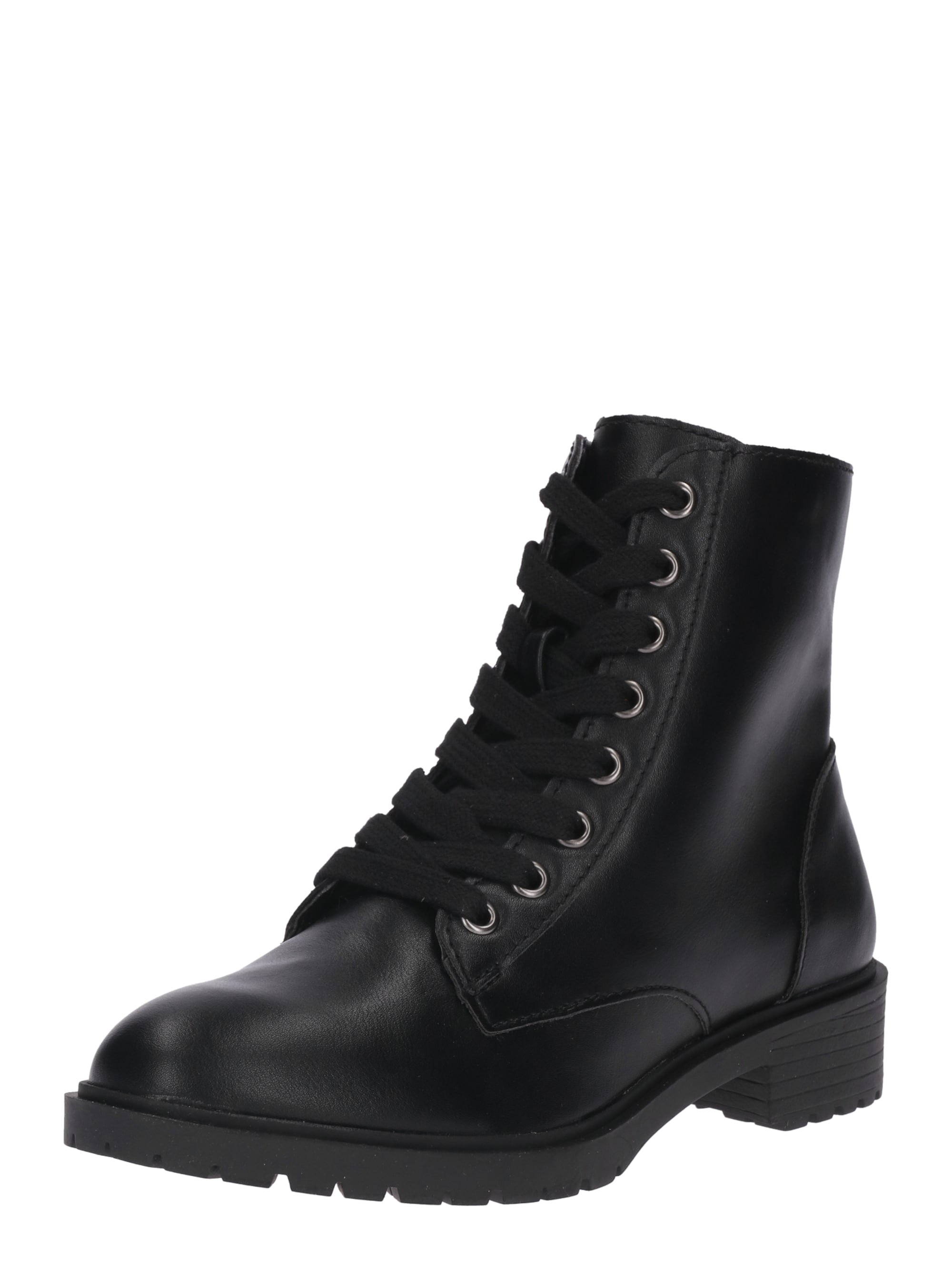 new look - Stiefel ´CHARLES CHUNKY´