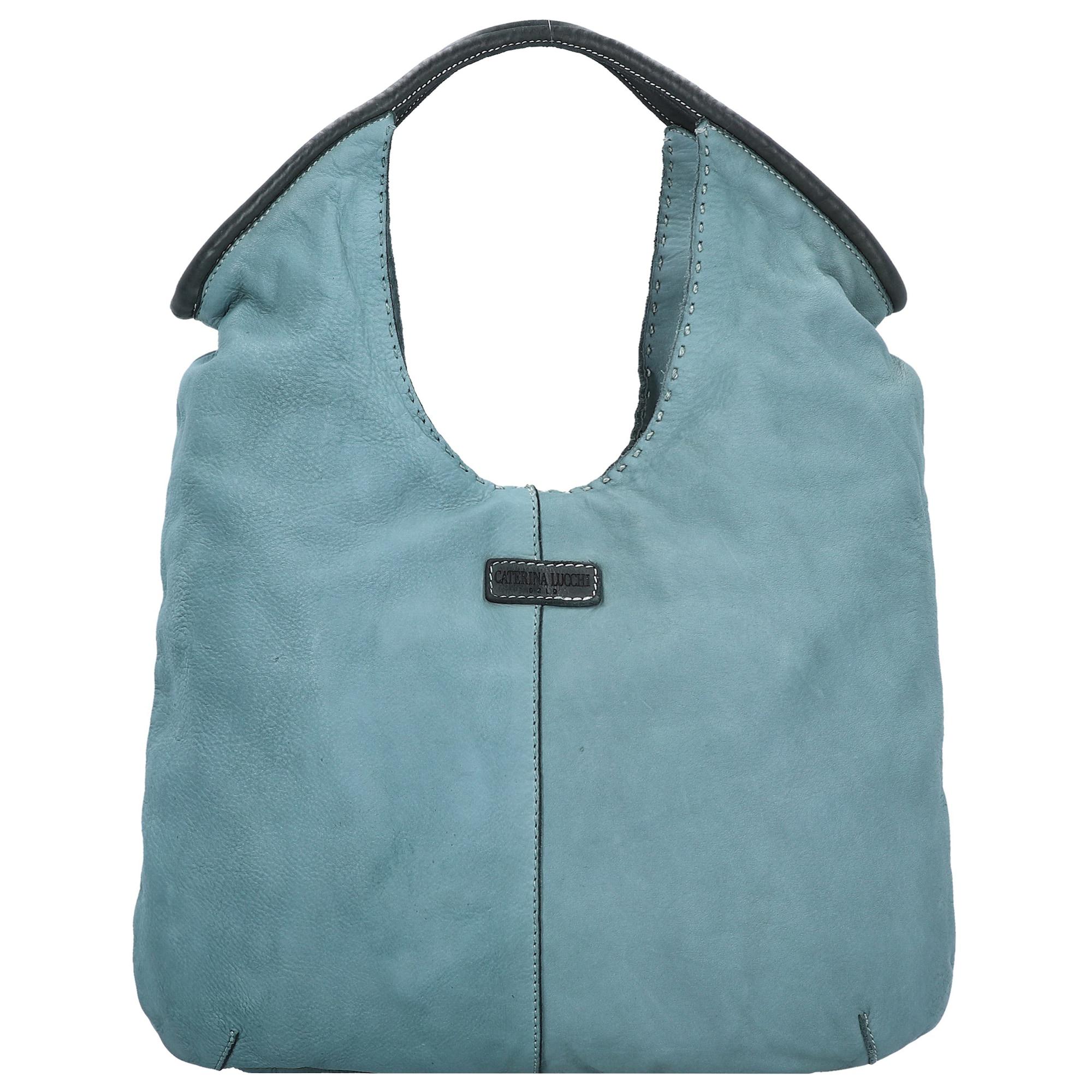 Schultertasche | Taschen > Handtaschen > Schultertaschen | Caterina Lucchi