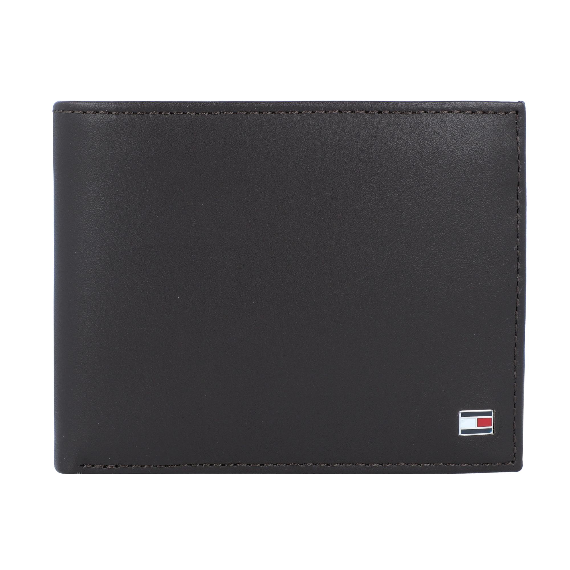 Brieftasche 'ETON' | Accessoires > Portemonnaies > Brieftaschen | Tommy Hilfiger