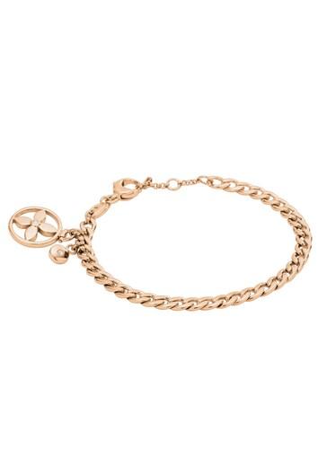 Armband »JF01137791«