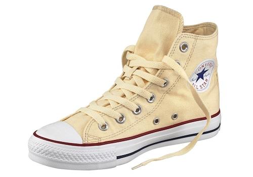 All Star Hi Sneaker