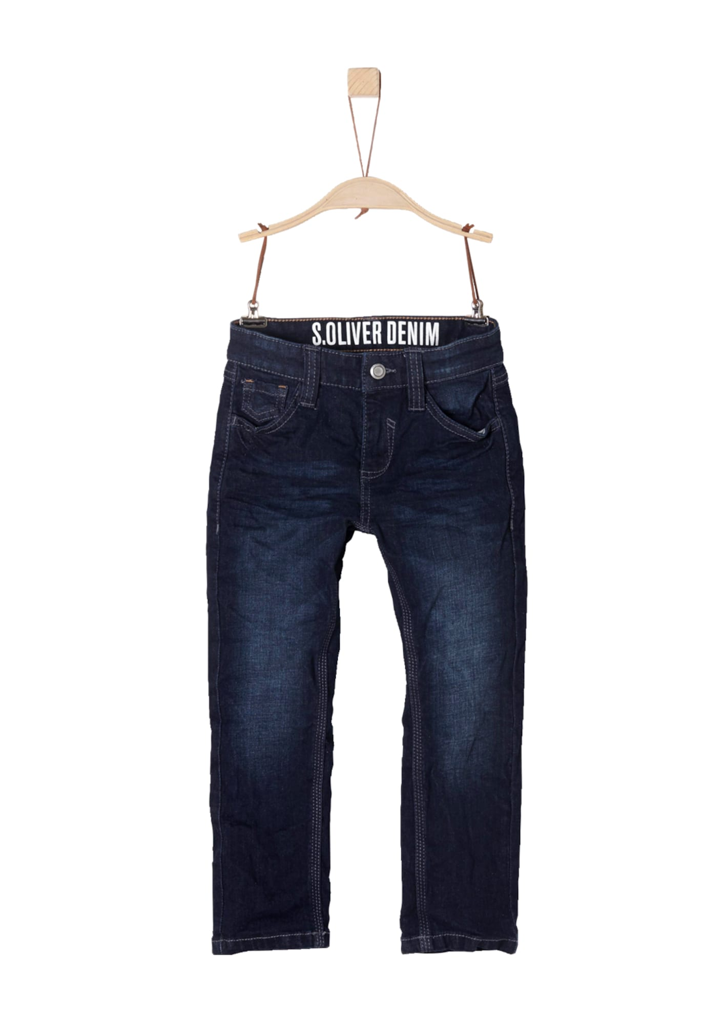 Miniboyhosen - Stretchjeans - Onlineshop ABOUT YOU