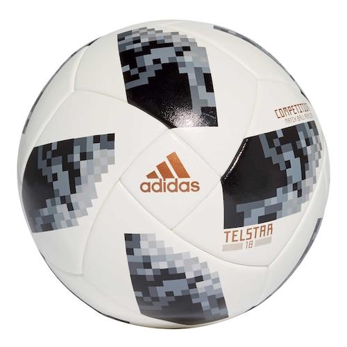 Fußball mit nahtloser Oberfläche ´CE8085´