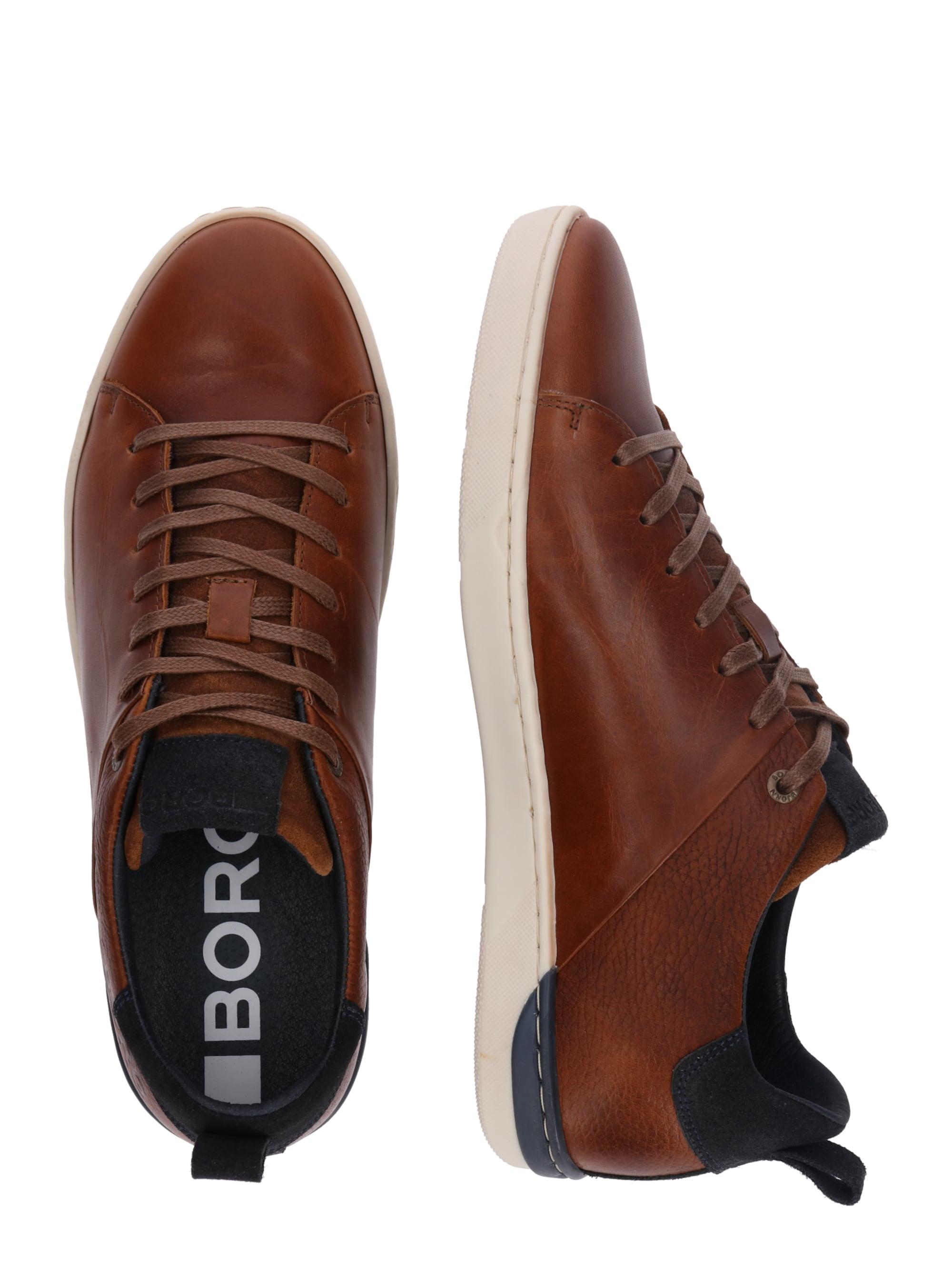Sneakers laag 'KENDRICK TMB M'