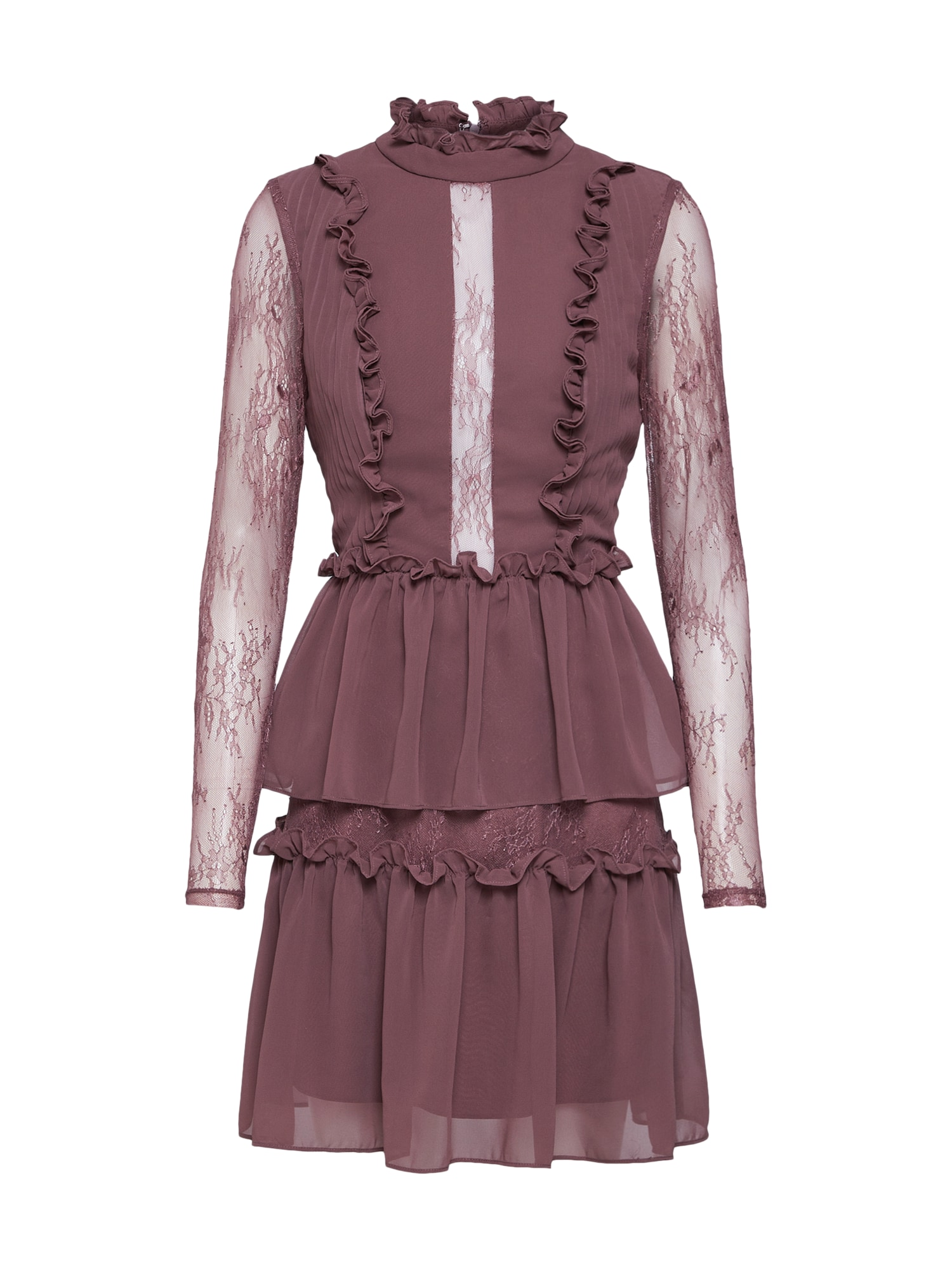 Šaty lilek By Malina