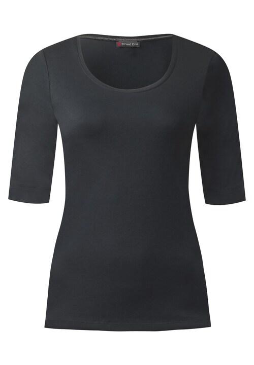 Halbarm Shirt