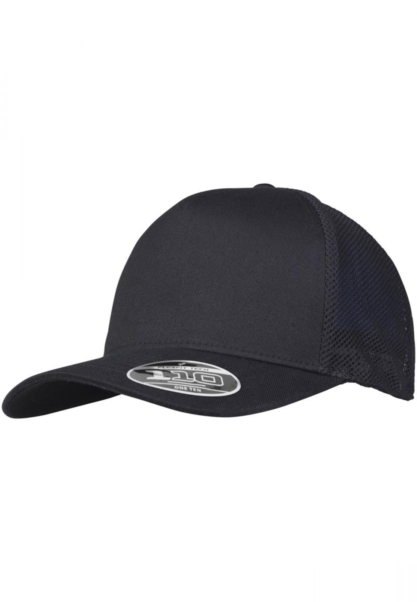 Cap '110 Trucker' | Accessoires > Caps | Flexfit