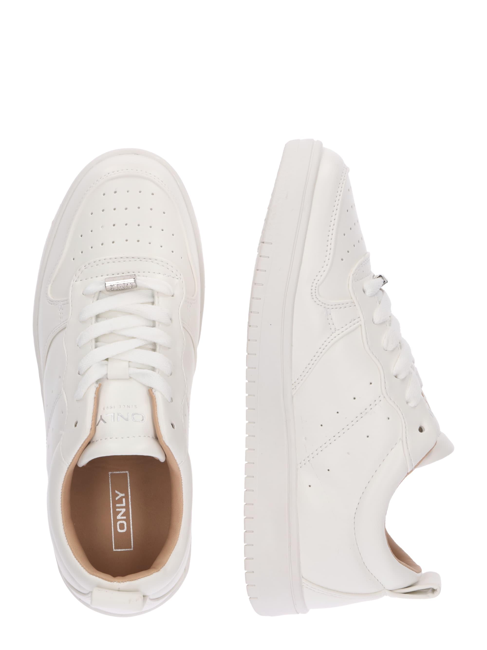 Sneakers laag 'Sari'