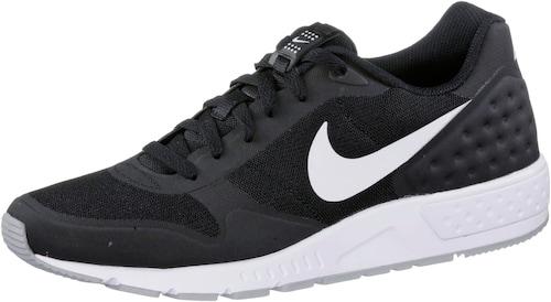 Sneaker ´NIGHTGAZER LW SE´