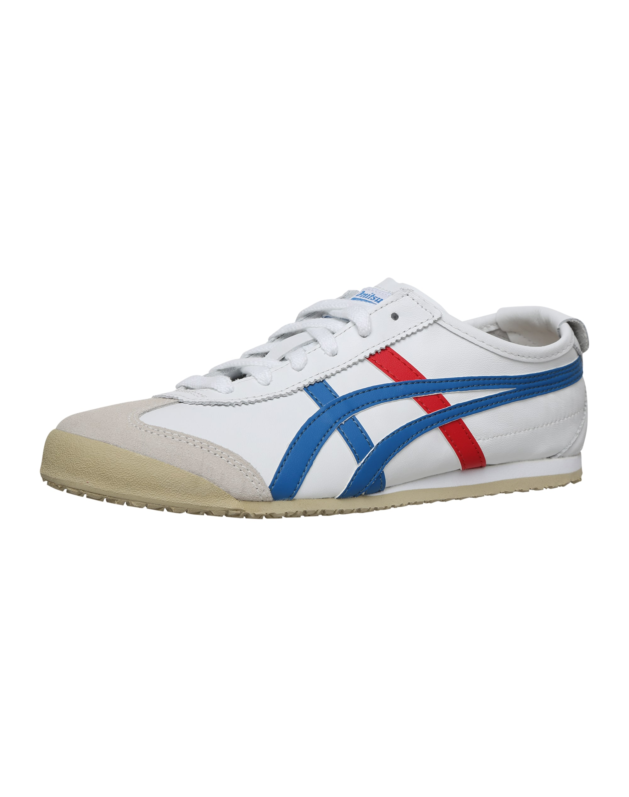 Sneaker Low ´MEXICO 66´