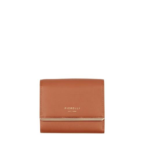 Portemonnaie ´ADDISON´