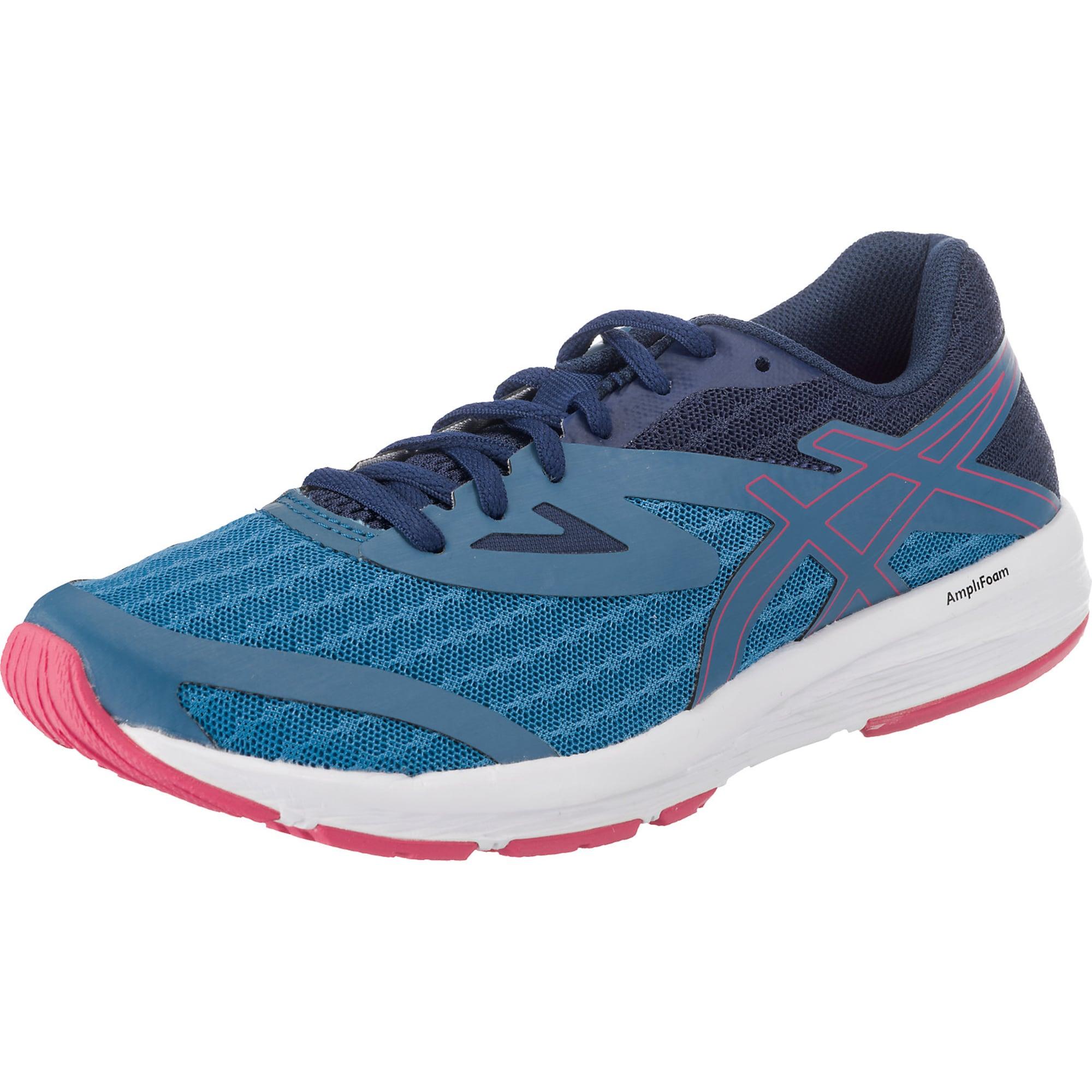 Laufschuhe 'AMPLICA' | Schuhe > Sportschuhe | ASICS