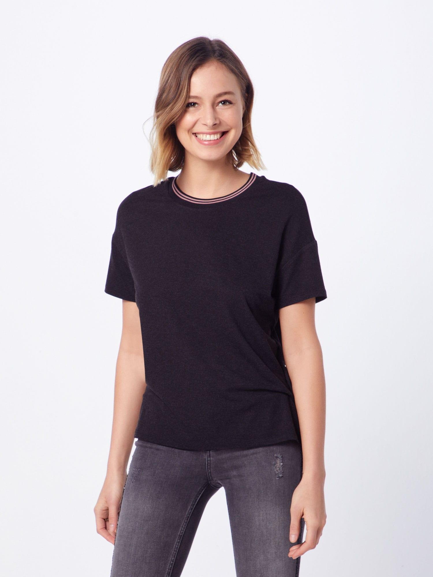 Shirt 'Moster'